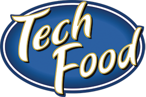 Tech Food – Specialize in Bakery Fillings & Toppings